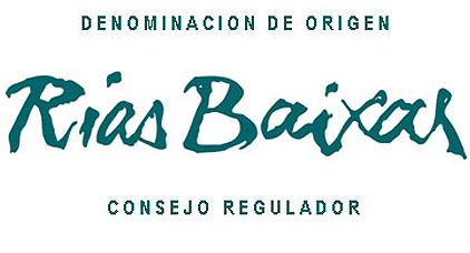 do-rias-baixas